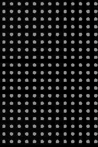 dots 8f8f8f 1 1 200x300 - dots-8f8f8f-1.png