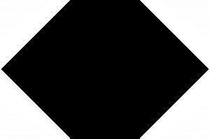 squares white 1 1 300x199 - squares-white-1.png