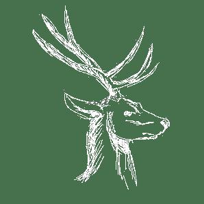 ahsap masif mobilya logo m.b.cicek  - Su Borusu Dokunmatik Lambader