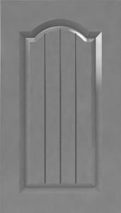 kapak20 isik 1 171x300 - kapak20-isik (1)