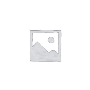 woocommerce placeholder 300x300 - Anasayfa